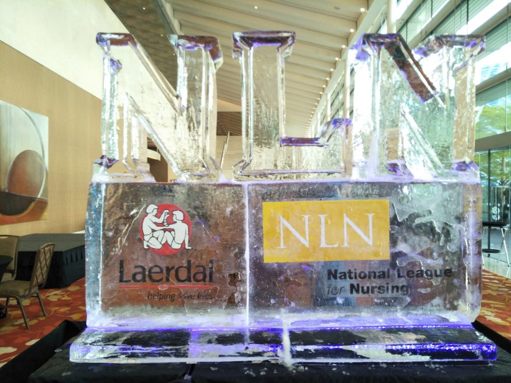 ice logo - letters and embed (NLN Logo)